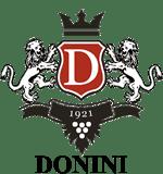 Logo Donini