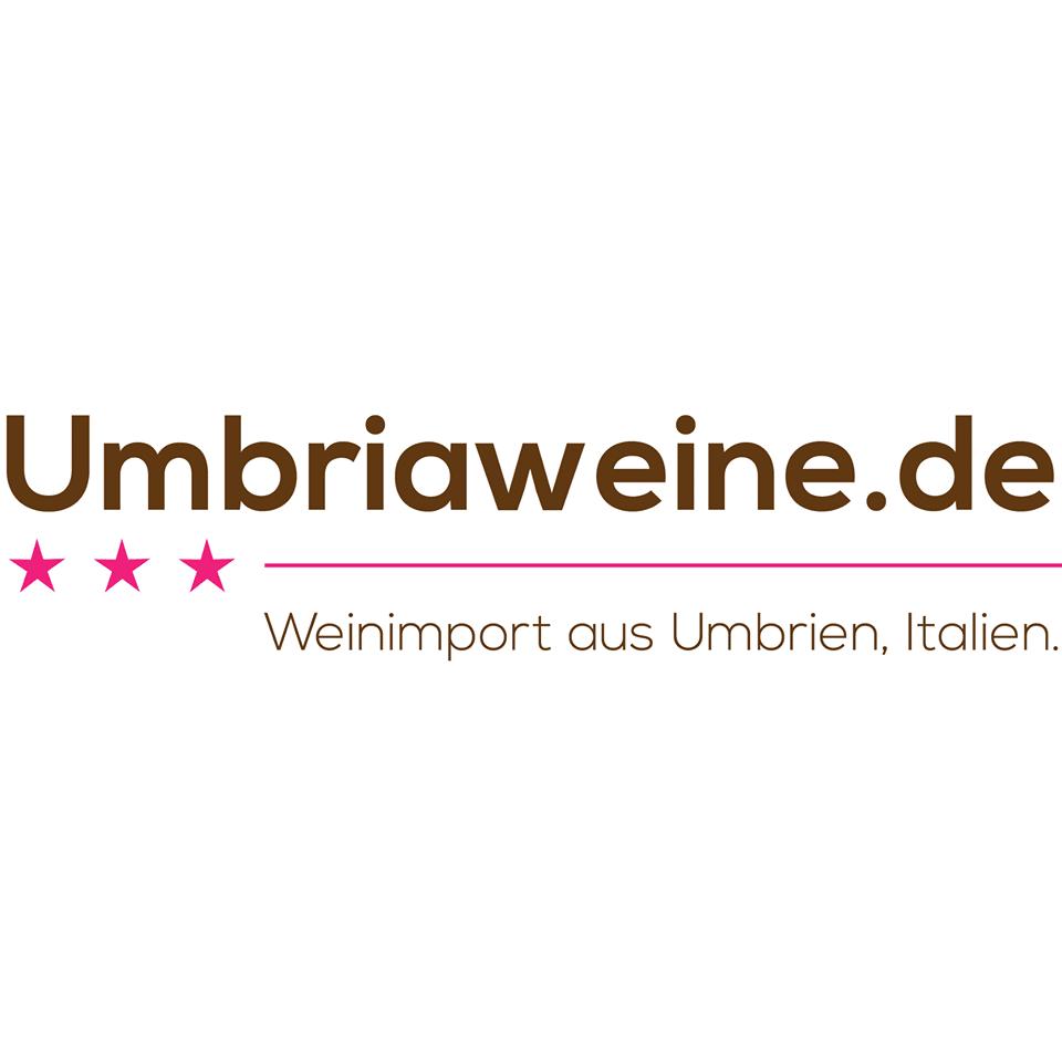 Umbriaweine